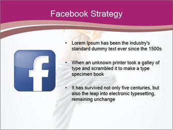 0000063167 PowerPoint Template - Slide 6