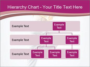 0000063167 PowerPoint Template - Slide 67