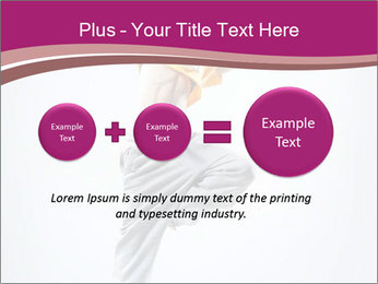 0000063167 PowerPoint Template - Slide 75