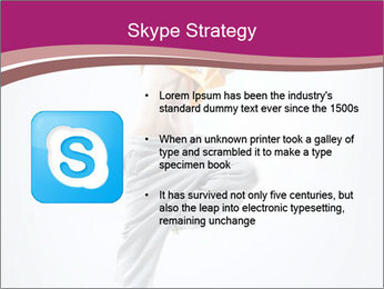0000063167 PowerPoint Template - Slide 8