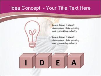 0000063167 PowerPoint Template - Slide 80