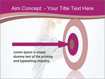 0000063167 PowerPoint Template - Slide 83