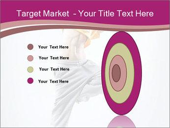 0000063167 PowerPoint Template - Slide 84