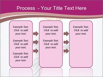 0000063167 PowerPoint Template - Slide 86