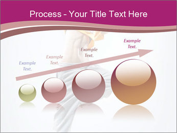 0000063167 PowerPoint Template - Slide 87