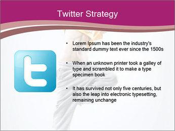 0000063167 PowerPoint Template - Slide 9