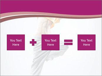 0000063167 PowerPoint Template - Slide 95
