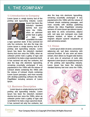 0000063168 Word Template - Page 3