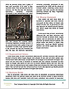 0000063168 Word Templates - Page 4