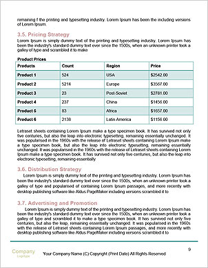 0000063168 Word Template - Page 9