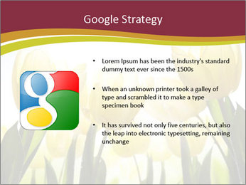 0000063169 PowerPoint Templates - Slide 10