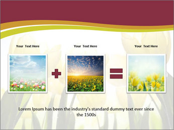 0000063169 PowerPoint Templates - Slide 22
