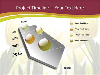 0000063169 PowerPoint Templates - Slide 26