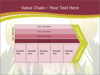 0000063169 PowerPoint Templates - Slide 27