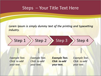 0000063169 PowerPoint Templates - Slide 4