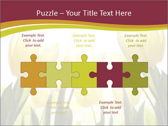 0000063169 PowerPoint Templates - Slide 41