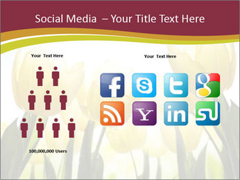 0000063169 PowerPoint Templates - Slide 5