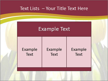 0000063169 PowerPoint Templates - Slide 59