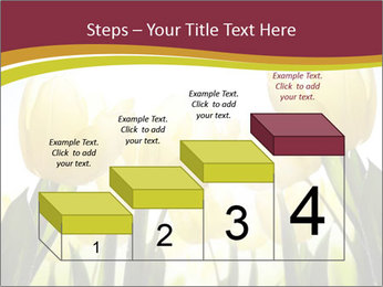 0000063169 PowerPoint Templates - Slide 64
