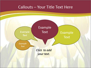 0000063169 PowerPoint Templates - Slide 73