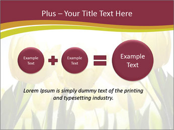0000063169 PowerPoint Templates - Slide 75