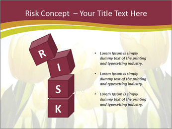 0000063169 PowerPoint Templates - Slide 81