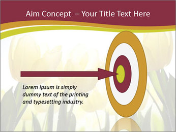 0000063169 PowerPoint Templates - Slide 83