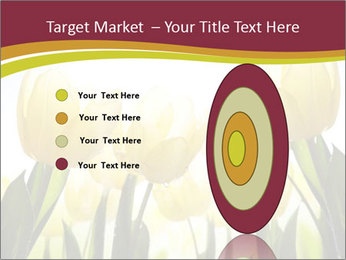 0000063169 PowerPoint Templates - Slide 84