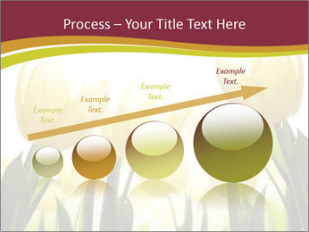 0000063169 PowerPoint Templates - Slide 87