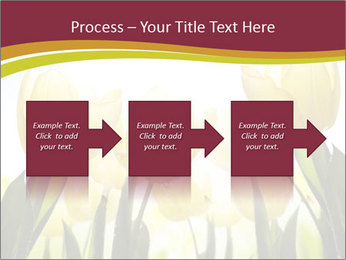 0000063169 PowerPoint Templates - Slide 88
