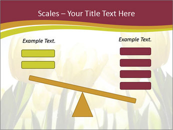 0000063169 PowerPoint Templates - Slide 89
