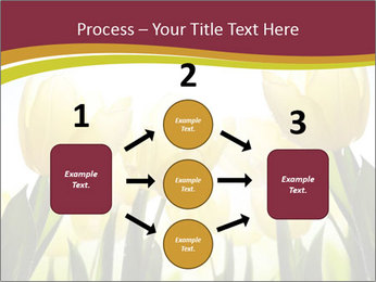 0000063169 PowerPoint Templates - Slide 92