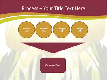 0000063169 PowerPoint Templates - Slide 93