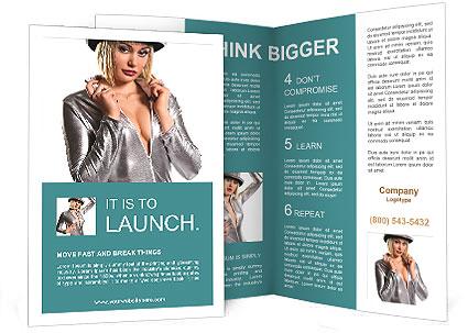 0000063170 Brochure Template