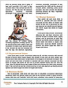0000063170 Word Template - Page 4