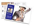 0000063171 Postcard Templates