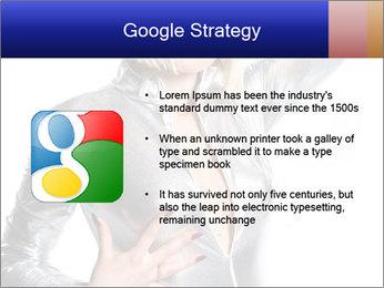 0000063171 PowerPoint Templates - Slide 10