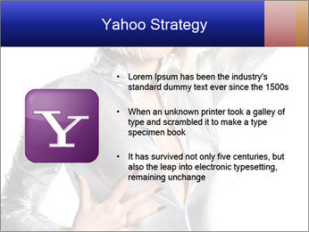 0000063171 PowerPoint Templates - Slide 11