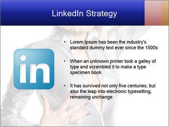 0000063171 PowerPoint Templates - Slide 12