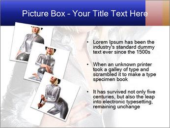 0000063171 PowerPoint Templates - Slide 17