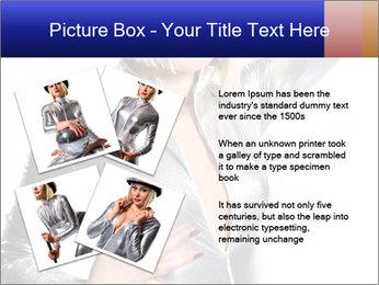 0000063171 PowerPoint Templates - Slide 23