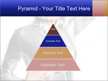 0000063171 PowerPoint Templates - Slide 30