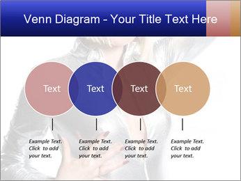 0000063171 PowerPoint Templates - Slide 32