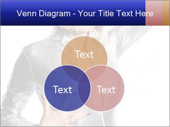0000063171 PowerPoint Templates - Slide 33