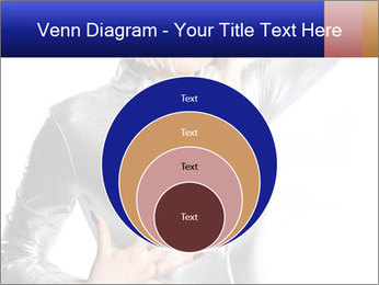 0000063171 PowerPoint Templates - Slide 34