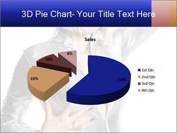 0000063171 PowerPoint Templates - Slide 35