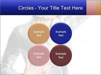 0000063171 PowerPoint Templates - Slide 38