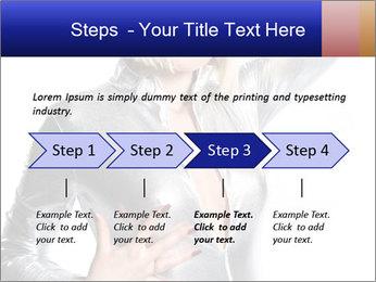 0000063171 PowerPoint Templates - Slide 4