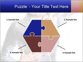 0000063171 PowerPoint Templates - Slide 40