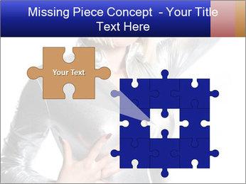 0000063171 PowerPoint Templates - Slide 45